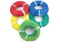 De Bonne Qualité XLPE câble d'alimentation isolés & Fil ignifuge de câble électrique disponibles à la vente