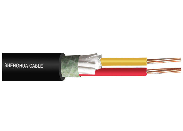 millim tre carr de cable lectrique isol par xlpe de yjlv 35 c ble de la basse tension xlpe. Black Bedroom Furniture Sets. Home Design Ideas